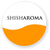 Shisharoma Romania